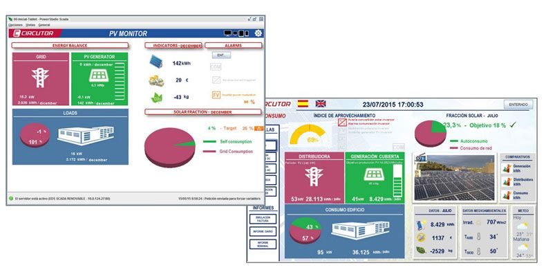 software-gestion-autoconsumo